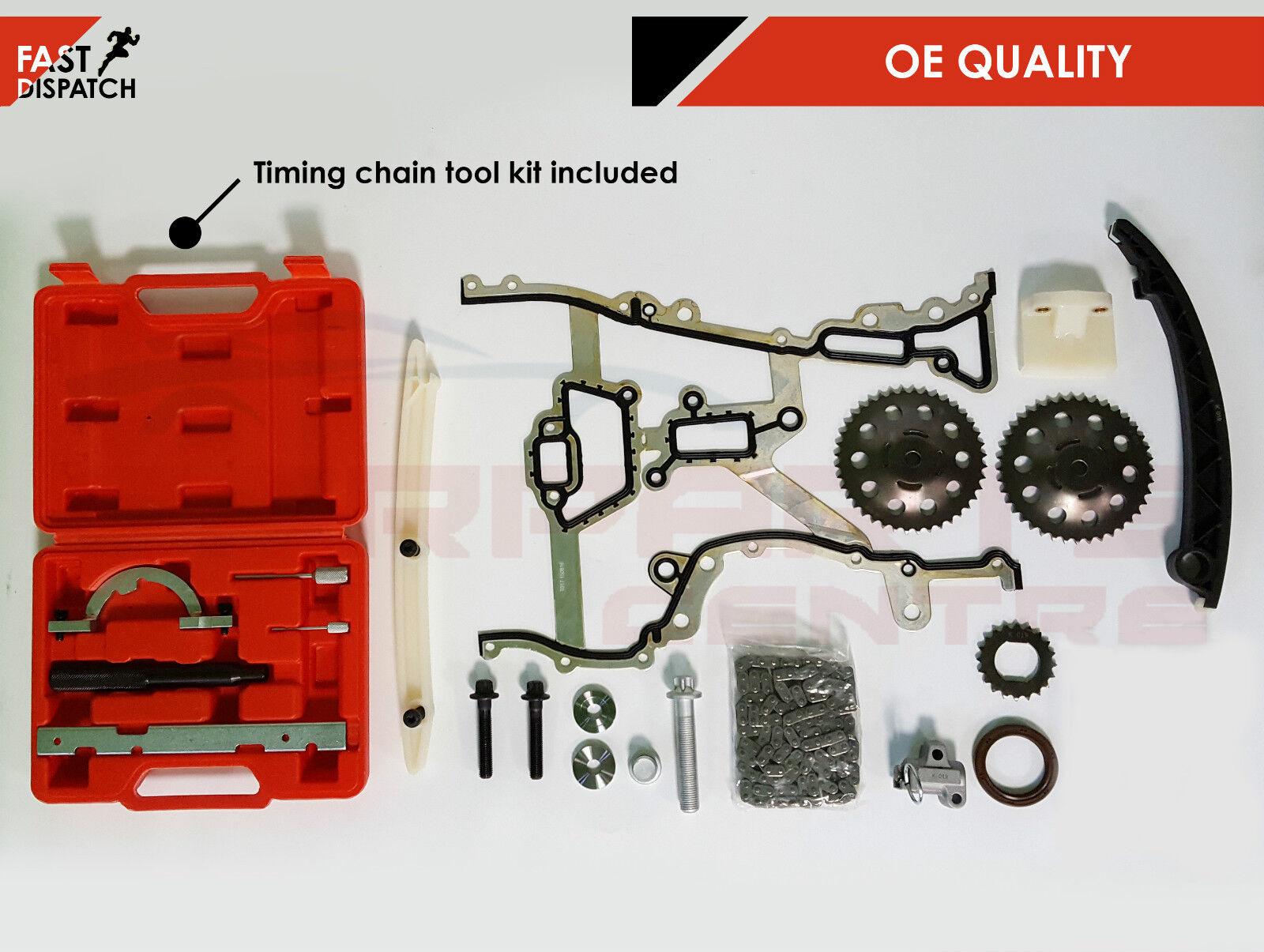 vauxhall corsa timing chain diagram opel vectra radio wiring for ford transit mondeo 2 4 tdci tddi tdi di