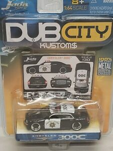 Dub City Toy Cars : KUSTOMS, Metal, Cars,, Trucks, Hobbies