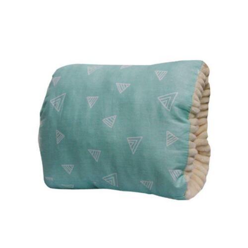 breastfeeding nursing newborn pillows breastfeeding nursing arm pillow for baby care infant support zulegers