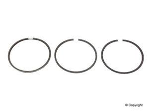 Engine Piston Ring Set fits 1970-1980 Mercedes-Benz 450SEL