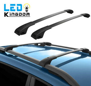 roof cross bars for 2014 2021 jeep