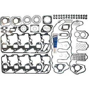 3 6l Chevy Engine Buick V6 Engine Wiring Diagram ~ Odicis