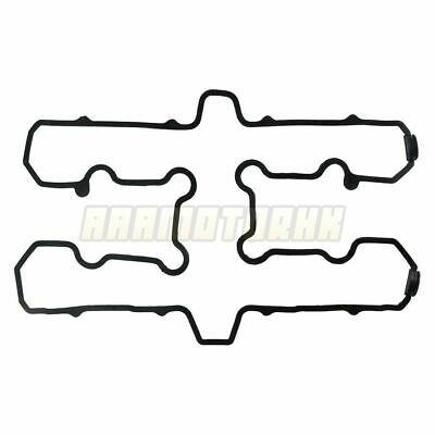 Cylinder Head Cover Gasket For Yamaha FJ1100 FJ1200 1984