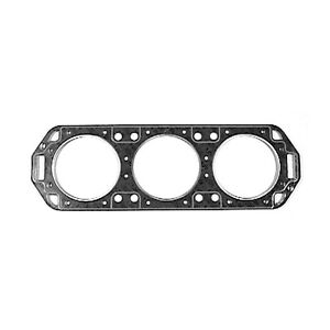 New Cylinder Head Gasket for Mercury 135-200hp XR6 2.5L