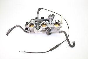 14-17 Yamaha Sr Viper Throttle Body 8JK-13750-00-00 *206