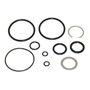NIB OEM Mercury 45-50-55-60-65-70-75-80-90HP Repair Kit
