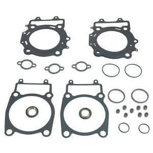 Namura Top End Gasket Kit Arctic Cat 1000 ATV's Thundercat
