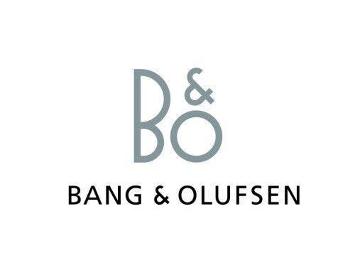 Stereoanlæg , Bang & Olufsen, – dba.dk
