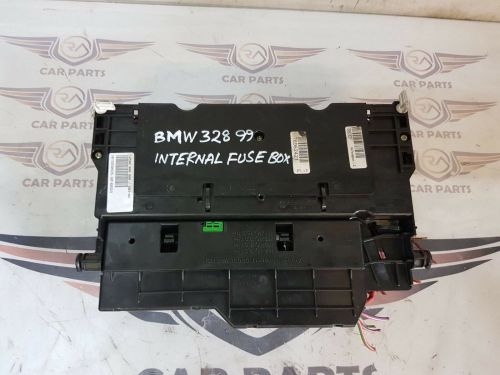small resolution of 99 bmw 5 series fuse box