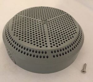 VITA SPA SUCTION FITTING VGB 2008 REPLACEMENT COVER IT