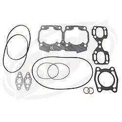 Sea-Doo Top-End Gasket Kit 787 XP800 Challenger GSX GTX XP