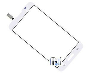 Front Outer Touch Panel Screen Digitizer For LG Volt 4G