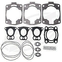 Polaris Top End Gasket Kit 1200DI MSX 140 5811784 5811045