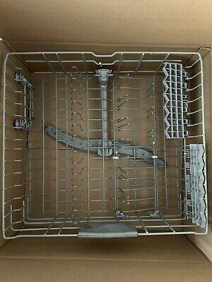 Bosch Dishwasher Top Rack : bosch, dishwasher, Bosch, Dishwasher, Upper, 00249277, Model, SHV46C03UC/14, Spray