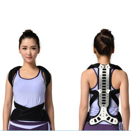 posture cirrrector