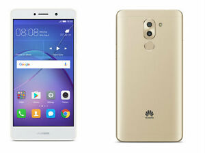 Huawei Mate 9 lite L23 Dual SIM - 32GB - 4G LTE Factory Unlocked Smartphone