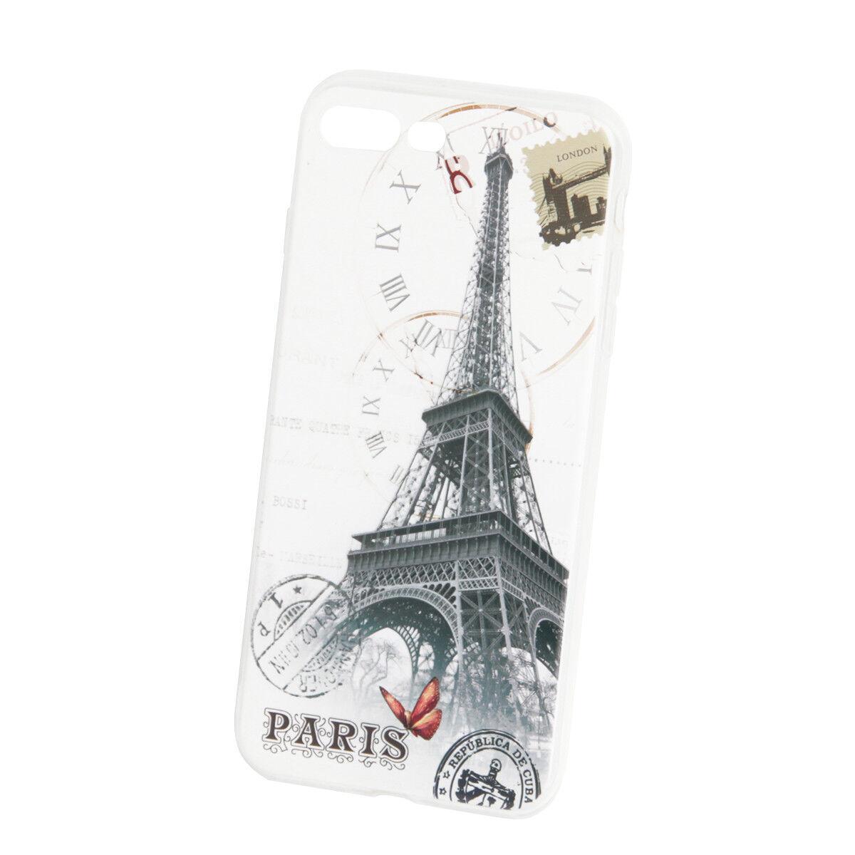 Phone Case Cover For Apple Iphone 7 7 Plus 6 6s Plus Se