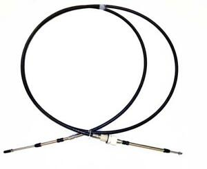 NEW STEERING CABLE POLARIS 98 99 00 01 02 FREEDOM SLTH