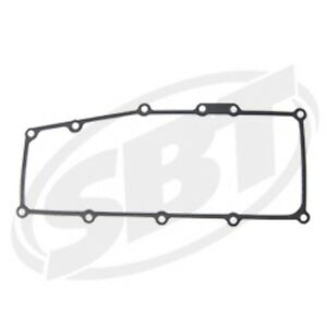 Yamaha Side Cover Gasket FX Cruiser Super HO /FX Super HO