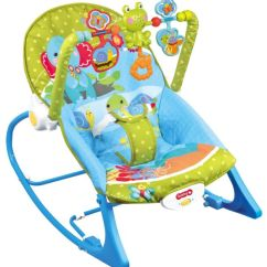 Swing Chair Game Wheelchair Ramp Plans Baby Bouncing Bouncer Lounger Wear Seat Cradle Play Mat Rocker