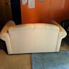 Australian Made Sofa Beds Adelaide Mart Alpha Reviews Bed X 2 Sofas Gumtree Australia Hills Uraidla