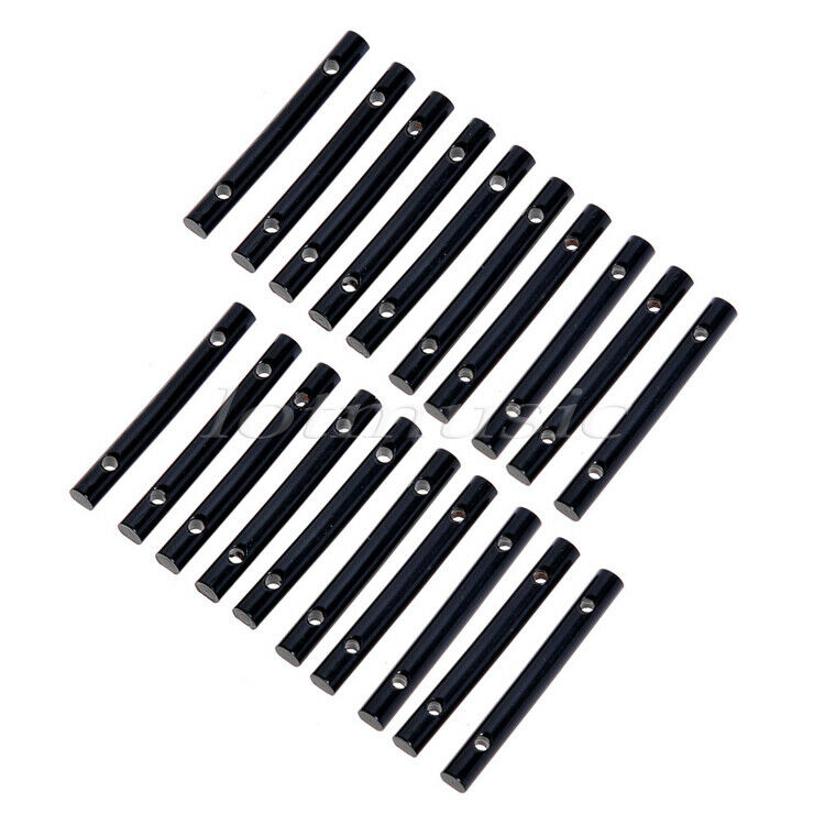 20 Pcs String Retainer Bar for Floyd Rose Tremolo Systems