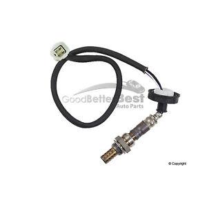 One New Bosch Oxygen Sensor 13035 for Chevrolet for Geo