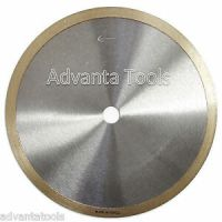 8 Porcelain Tile Ceramic Diamond Saw Blade for Tile Saw ...