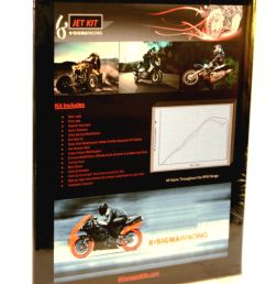 wiring diagram cf moto buy cf moto fashion 250 t f scooter custom carburetor carb stage 1 7 cf moto  [ 1246 x 1600 Pixel ]
