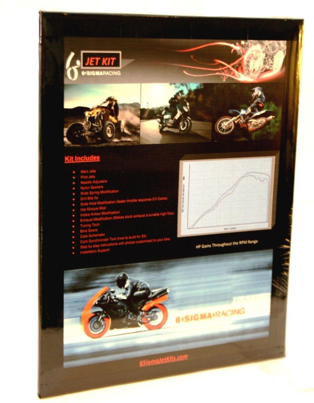 medium resolution of  wiring diagram cf moto buy cf moto fashion 250 t f scooter custom carburetor carb stage 1 7 cf moto