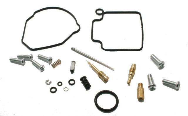 Honda TRX 250X, 1987-1988, Carb / Carburetor Repair Kit
