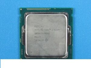 Intel Core i3-4160T 3.10GHz 3M Socket 1150 Dual Core CPU Processor LGA1150 SR1PH 719534769573 | eBay