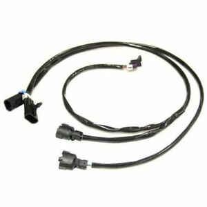Knock & Cam Camshaft Sensor Extension Wiring Harness LS1