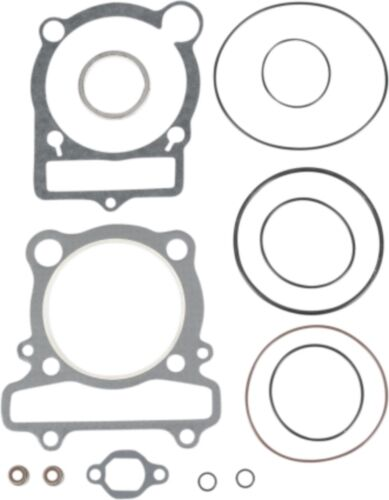 Moose Racing Top End Gasket Kit for YAMAHA 2004-13 YFM350