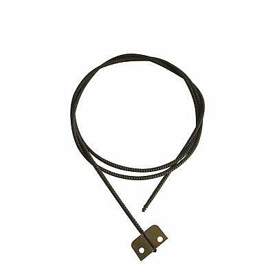 Sunroof Repair Cable For Mercedes S Class Coupe C126