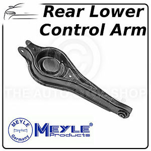 Ford Mondeo Mk3 Estate Meyle Rear Lower Control Arm
