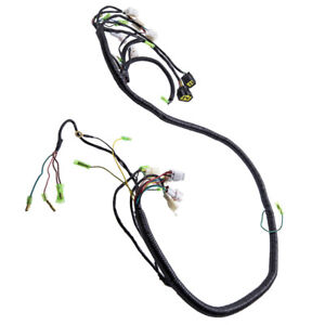 Wiring Harness Assy fit for Yamaha Warrior 350 YFM350X