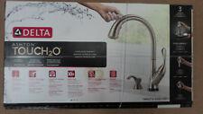 delta ashton 19922tz sssd dst faucet