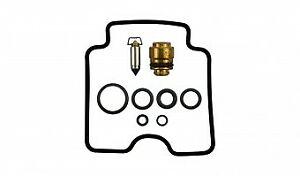 Hendler Carb Repair Kit Yamaha XVS1100A Dragstar 1999-2005