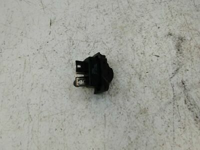 2005 CHEVROLET EQUINOX DASH PANEL CLUSTER DIMMER SWITCH
