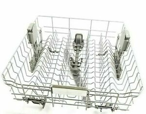 details about kitchenaid dishwasher top dishwasher rack 8561731 w10056270 w10078137 w10312791