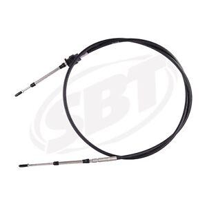 Seadoo Steering Cable GTX DI GTX 4Tec 4Tec SC Ltd