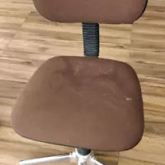 Back Support For Office Chairs Australia Cheap Chair Covers Birmingham With Gumtree