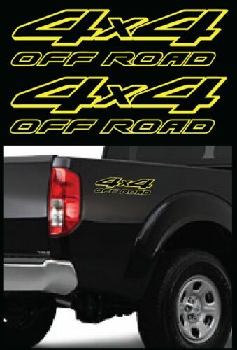 Nissan Graphics: Automotive Decals - Powered by VISCO