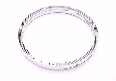 Canon EF 70-200mm f/2.8L IS USM Gear 1 Barrel Ring