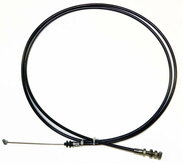 NEW! OEM Sea-Doo 1995-99 580 720 800 PWC Throttle Cable