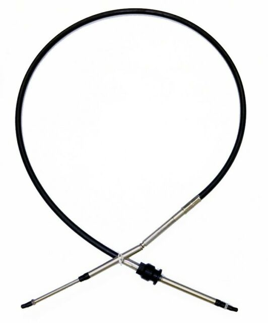 NEW STEERING CABLE SEA-DOO 2002-2012 GTX GTI GTR RXP RXT