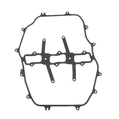 Intake Plenum Gasket Ishino 14033 AM600 for Infiniti G35