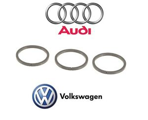 Audi A3 A4 Quattro TT VW Passat Camshaft Adjuster Seal Kit