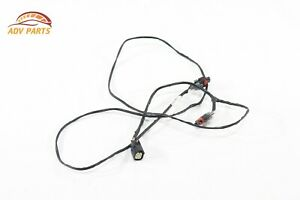 CHRYSLER 300 FRONT BUMPER WIRE WIRING HARNESS OEM 2011